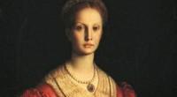 O lesbianismo completou o cenário onde ocorreu toda a tragédia, pois destas orgias muito sangue foi derramado para o deleite da Condessa.