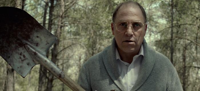 Big Bad Wolves (2013) (3)