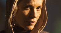 Baseado em conto de Stephen King, longa acompanha mulher agredida que procura se vingar