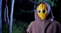 Slasher inspirado nos anos '80 é dirigido por Emily DiPrimio, de 14 anos, e acompanha uma vingança na época do Halloween.