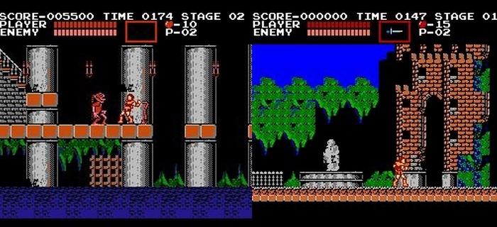 Castlevania (1986) (4)