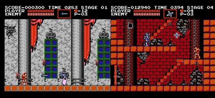 Castlevania (1986) (5)