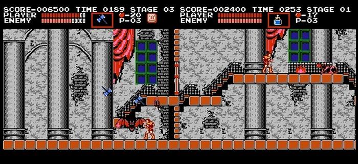 Castlevania (1986) (6)
