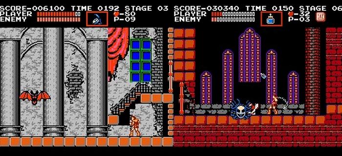 Castlevania (1986) (7)