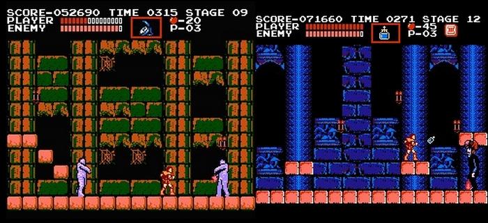 Castlevania (1986) (8)
