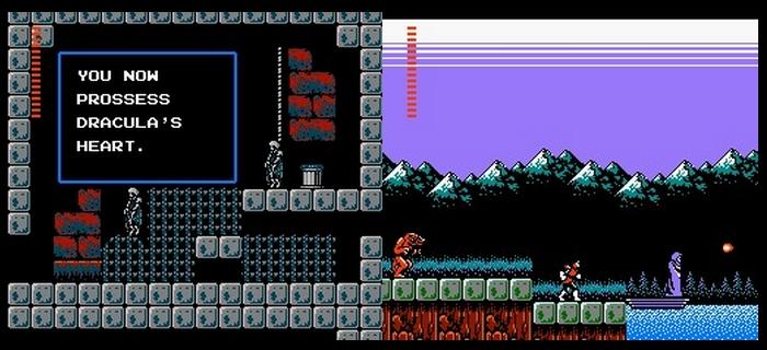 Castlevania 2 (1988) (10)
