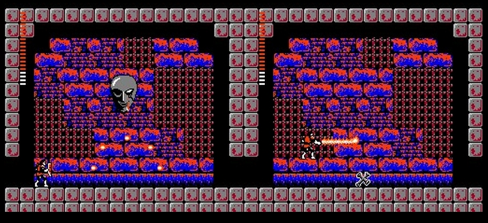 Castlevania 2 (1988) (11)
