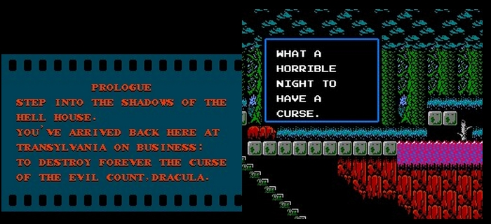 Castlevania 2 (1988) (3)