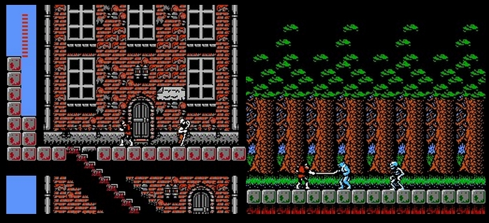 Castlevania 2 (1988) (4)