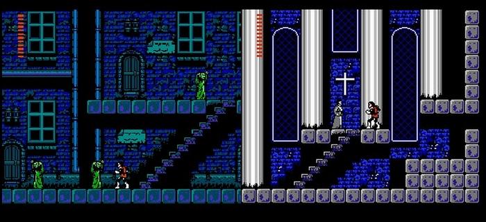 Castlevania 2 (1988) (5)