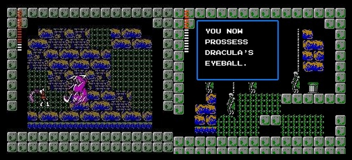 Castlevania 2 (1988) (9)