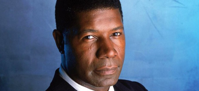 Dennis Haysbert foi confirmado no elenco do longa