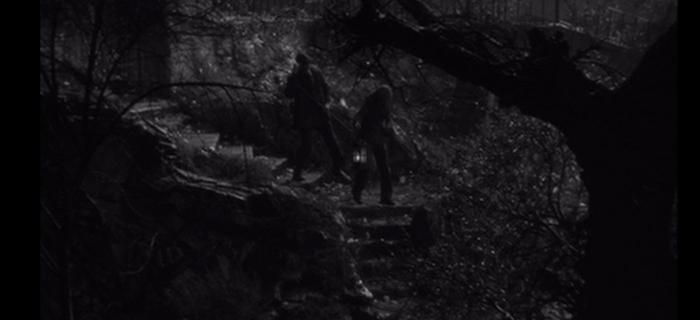 Frankenstein encontra o Lobisomem (1943) (2)