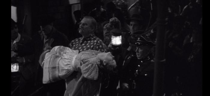 Frankenstein encontra o Lobisomem (1943) (3)