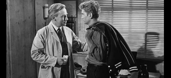 I was a teenage werewolf (1957) (1)