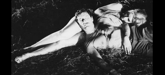 La Loba (1965) (1)
