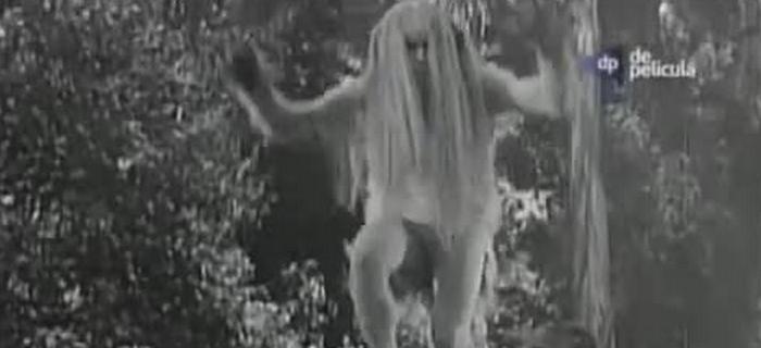 La Loba (1965) (2)