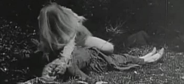 La Loba (1965) (3)