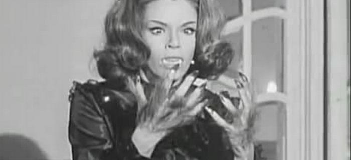 La Loba (1965) (5)