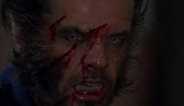 Lobo (1994)