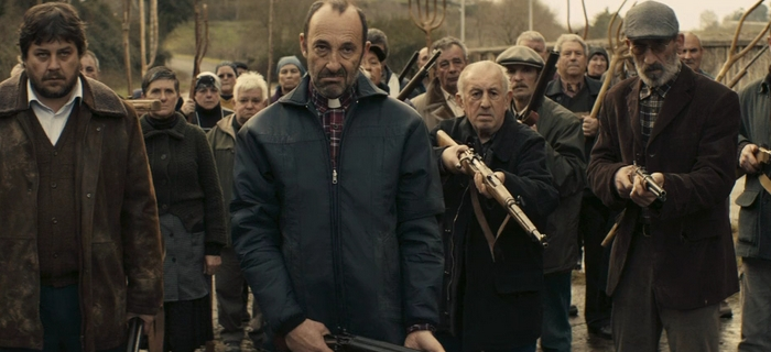 Lobos de Arga (2011) (1)