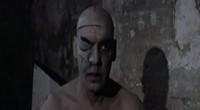 Em O Beijo do Diabo podemos encontrar todos os elementos típicos do horror gótico!