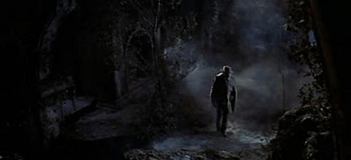 O Cão dos Baskervilles (1959) (3)