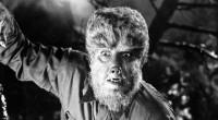 Parte da série de monstros clássicos da Universal, filme será reescrito por Dave Callaham