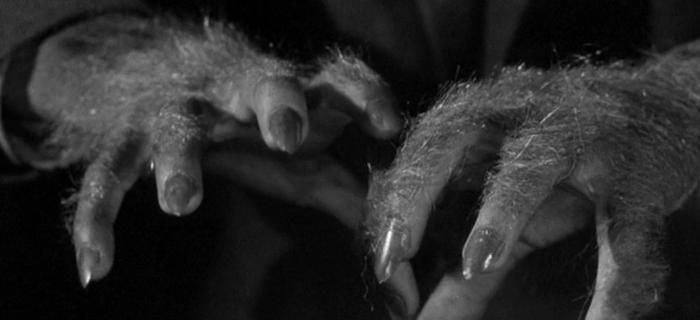 O Lobisomem (1956) (6)