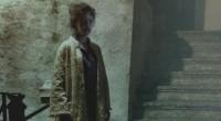 Espetáculo composto por cinco histórias de serial killers será encenado em diferentes ambientes da Casa da Glória.