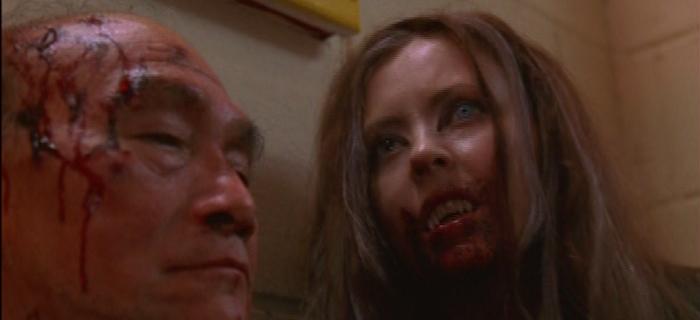 Possuída (2000) (3)