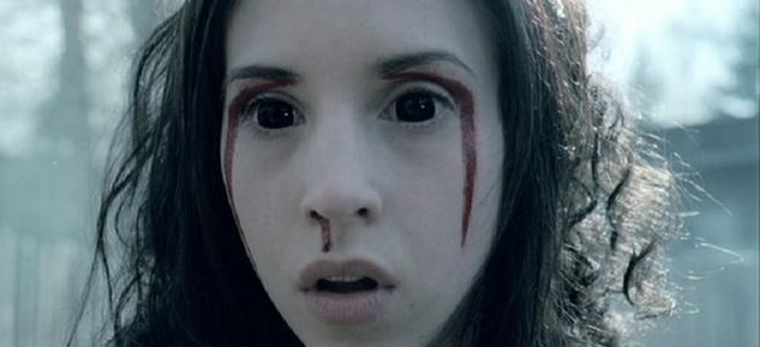 Possuída 3 (2004) (1)