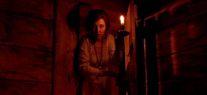 Possuída 3 (2004) (5)