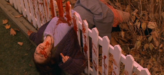Possuída (2000) (5)