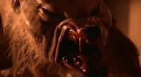 Um dos melhores filmes de horror da última década... e quase ninguém viu!
