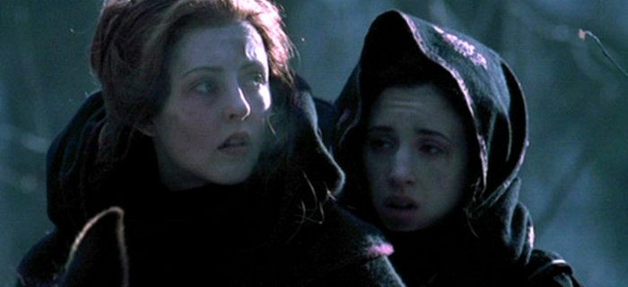 Possuída 3 (2004) (3)
