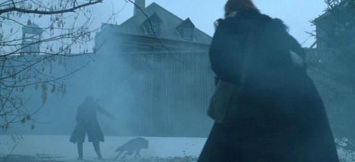 Possuída 3 (2004) (4)