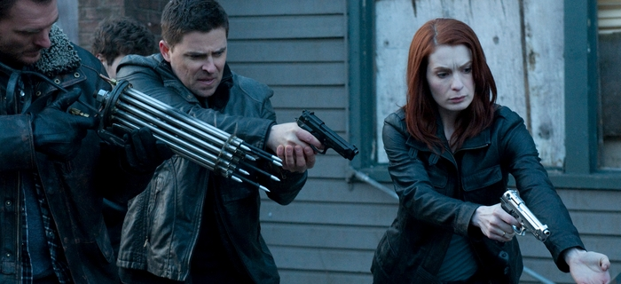 Red (2010) (1)