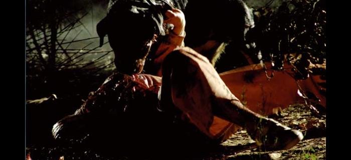 Rottweiler (2004) (1)