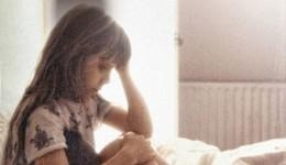 Vítima de culto satânico foi obrigada a fazer sexo com 1.800 homens