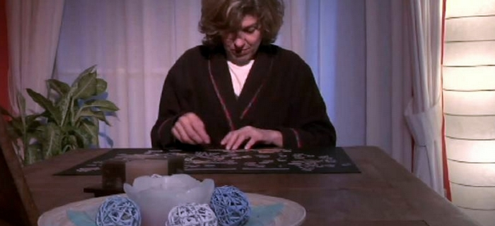 The Puzzle (2008) (1)