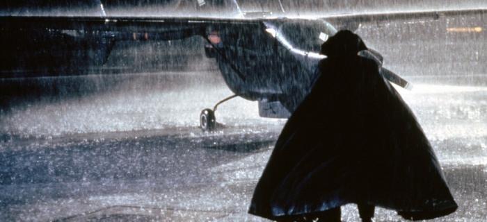 Voo Noturno (1997) (2)