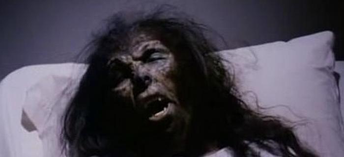 Werewolf (1995) (1)