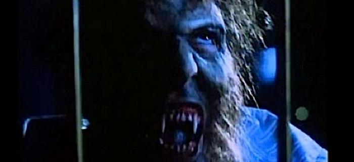 Werewolf (1995) (2)