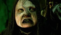 Confira o primeiro trailer do horror Dead Still