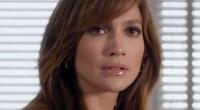 Filme dirigido por Rob Cohen é estrelado por Jennifer Lopez e John Corbett.