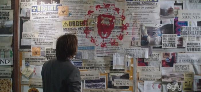 Série estreia na TV americana em janeiro
