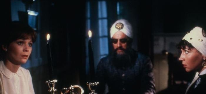 A Casa do Terror (1980) (11)