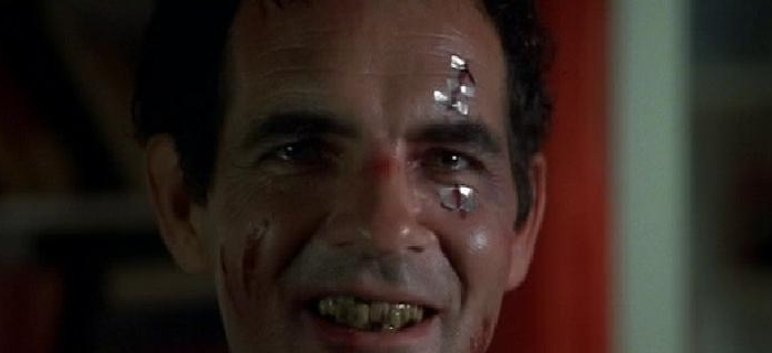 A Casa do Terror (1980) (12)