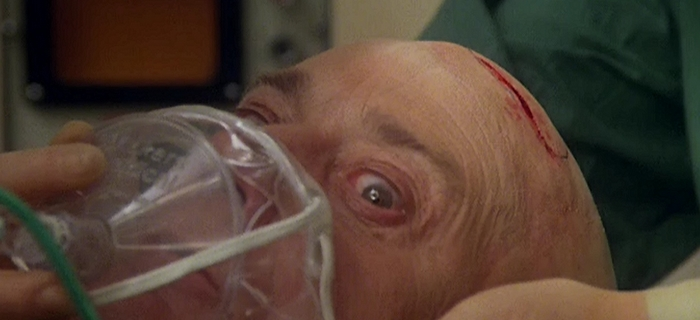 A Casa do Terror (1980) (13)